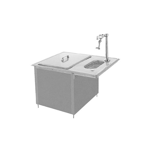 Randell-237-5-X-19875-Drop-In-WaterIce-Station-0