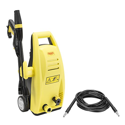 Realm-By01-Vbj-W-1600-PSI-160-GPM-Electric-Pressure-Washer-0