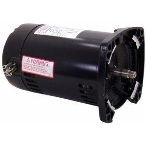 Regal-Beloit-America-Epc-Q3102-1HP-3-Phase-Motor-0