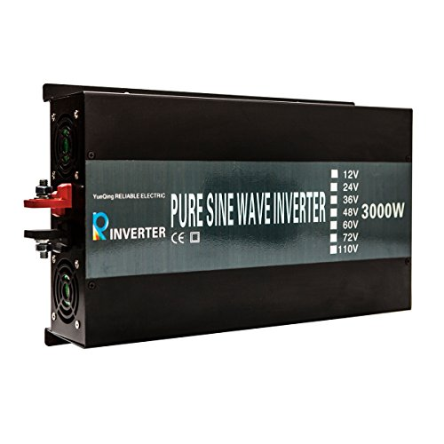 Reliable-3000W-Pure-Sine-Wave-Solar-Power-Inverter-48V-120V-Off-Grid-DC-to-AC-Power-Converter-Generator-Home-Power-Backup-0-1