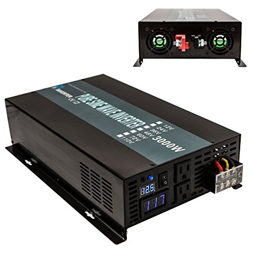 Reliable-3000W-Pure-Sine-Wave-Solar-Power-Inverter-48V-120V-Off-Grid-DC-to-AC-Power-Converter-Generator-Home-Power-Backup-0