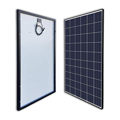 Renogy-270W-Poly-and-300W-Mono-Solar-Panels-0-0