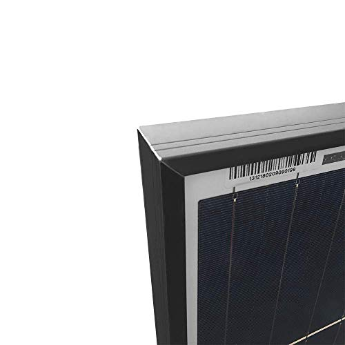 Renogy-270W-Poly-and-300W-Mono-Solar-Panels-0-1