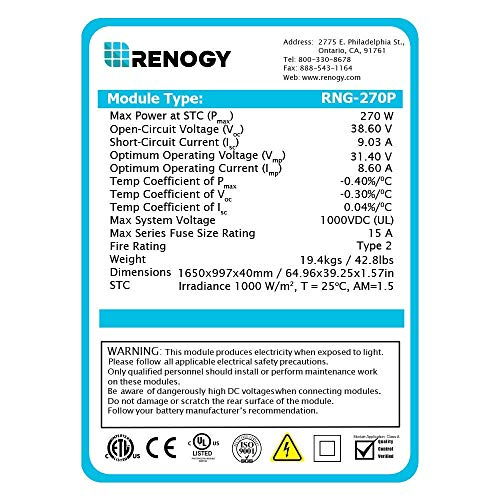 Renogy-270W-Poly-and-300W-Mono-Solar-Panels-0-2