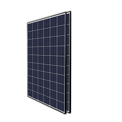 Renogy-270W-Poly-and-300W-Mono-Solar-Panels-0