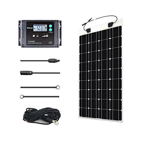 Renogy-Solar-Marine-Kit-with-Temperature-Sensor-0