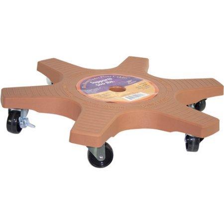 Rolling-Caddy-Indoor-Plant-Outdoor-20-Brown-0