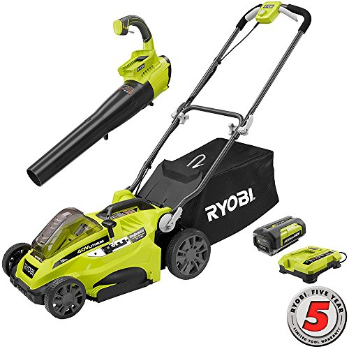 Ryobi-16-in-40-Volt-Lithium-Ion-Cordless-Lawn-Mower-with-Jet-Fan-Blower-Combo-Kit-40-Ah-Battery-and-Charger-Included-RY40140-4X-0