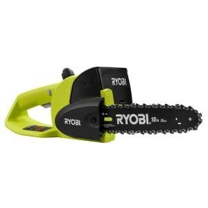 Ryobi-P546A-10-in-ONE-18-Volt-Lithium-Cordless-Chainsaw-Tool-Only-Battery-and-Charger-NOT-Included-0