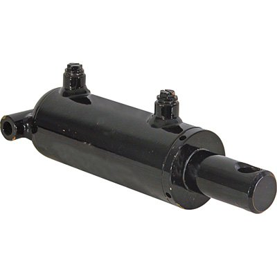 SAM-Lift-Cylinder-for-SnoWay-Plows-2-12in-Replaces-OEM-Part-96106077-Model-1303700-0