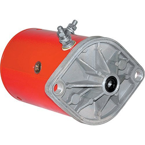 SAM-Replacement-Snowplow-Motor-for-Western-Model-56133-by-SAM-0