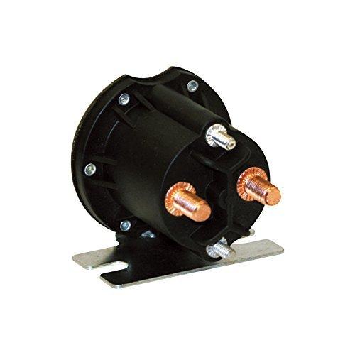SAM-Replacement-Solenoid-for-Blizzard-Plows-Replaces-OEM-Part-HYD01633-by-SAM-0