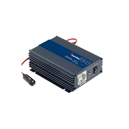 SAMLEX-150W-24VDC-230VAC-50HZ-OFF-GRID-SINEWAVE-BATTERY-INVERTER-PST-15S-24E-0