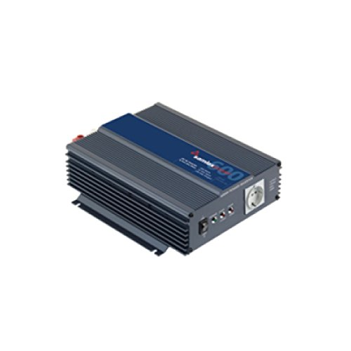 SAMLEX-600W-2-VDC-230VAC-50HZ-OFF-GRID-SINEWAVE-BATTERY-INVERTER-PST-60S-24E-0
