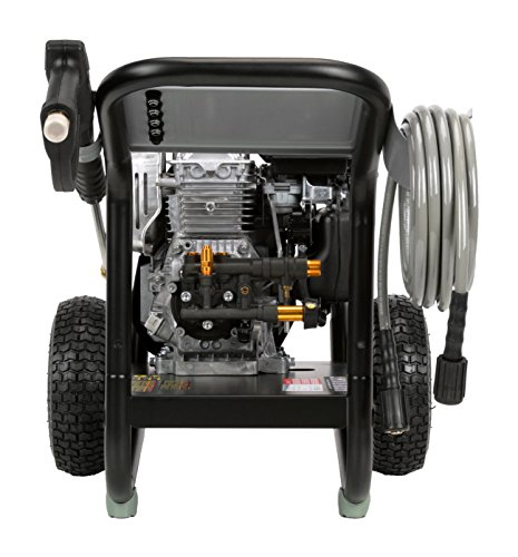 SIMPSON-MSH3125-S-MegaShot-3200-PSI-25-GPM-Honda-GC190-Engine-Gas-Pressure-Washer-0-1