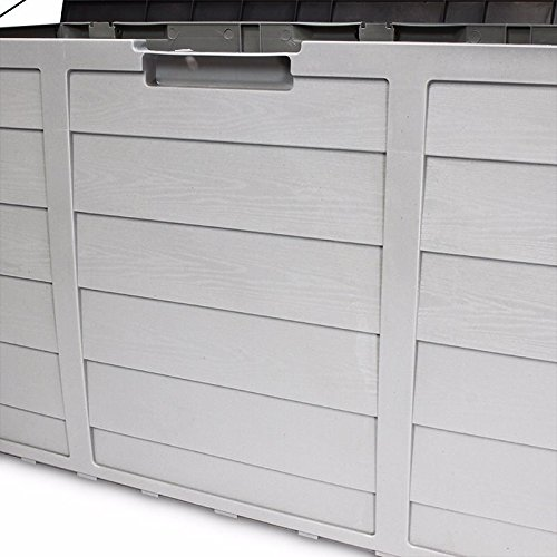 SKEMIDEX-all-weather-uv-Pool-Deck-Box-Storage-shed-bin-Backyard-Patio-Porch-Outdoor-new-And-patio-furniture-home-depot-patio-furniture-lowes-patio-furniture-target-small-patio-furniture-patio-0-0