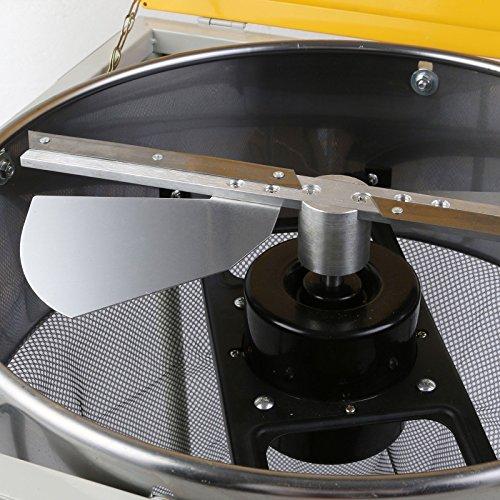 SKEMiDEX-220v-18-Electric-Trimmer-Hydroponic-Trimmer-3-Speed-Trim-Leaf-Bud-Trim-Reaper-Hydroponic-Trimmer-Leaf-Bud-Trim-Reaper-Pro-W-Three-Speed-0-0
