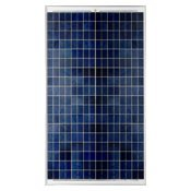 SP100-Solar-Panel-PV-Cell-100-Watt-12-Volt-DC-0