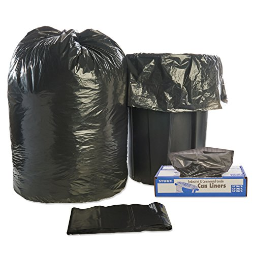 STOT4349B15-Stout-Multiuse-Bags-0-1