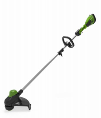 SUNRISE-GLOBAL-MARKETING-ST48B211-String-Trimmer-0