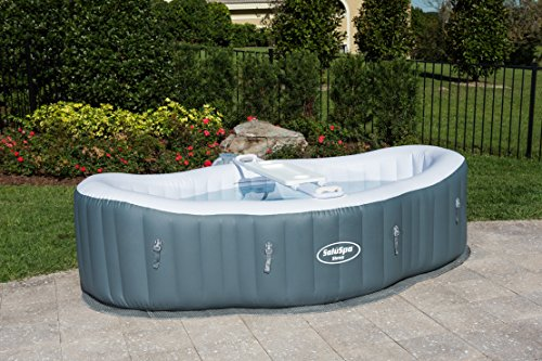 SaluSpa-Siena-AirJet-Inflatable-Hot-Tub-0