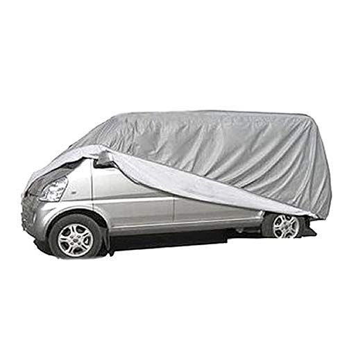 SaveStore-Business-car-Hood-Protective-Cover-MPV-auto-Van-Cover-2XL-2XXL-2XXXL-can-Choose-fit-GL8-NV200-Odyssey-Sienna-Alphard-0-1