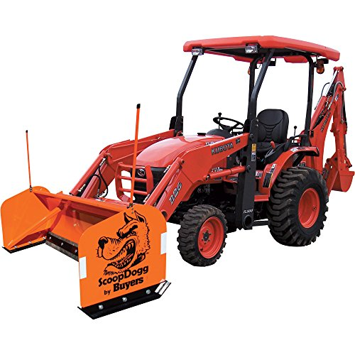 ScoopDogg-Snow-Pusher-for-Smaller-AgCompact-Tractors-8FtL-Model-2604108-0-0