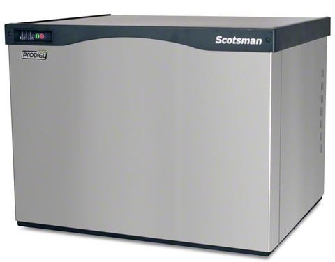 Scotsman-C0630MA-32-up-to-776-lbday-Medium-Cube-0