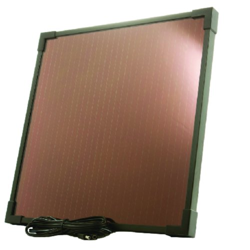 Seachoice-Amorphous-Solar-Panel-12V-5A-0