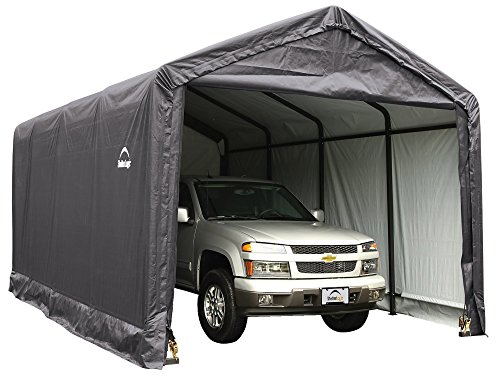ShelterLogic-ShelterTUBE-Storage-Shelter-Grey-12-x-20-x-11-ft-0