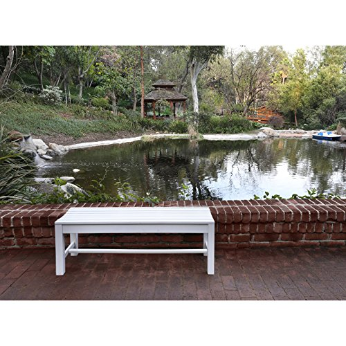 Shine-Company-4-ft-Outdoor-Backless-Bench-0-0