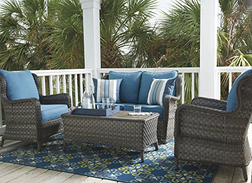 Signature-Design-by-Ashley-P360-035-Abbots-Court-Loveseat-with-Table-BlueGray-0-1