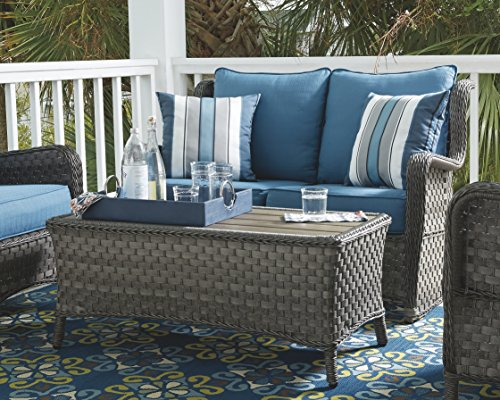Signature-Design-by-Ashley-P360-035-Abbots-Court-Loveseat-with-Table-BlueGray-0-2