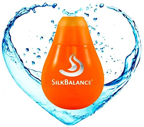 Silk-Balance-Welcome-to-Water-Care-Kit-0-2