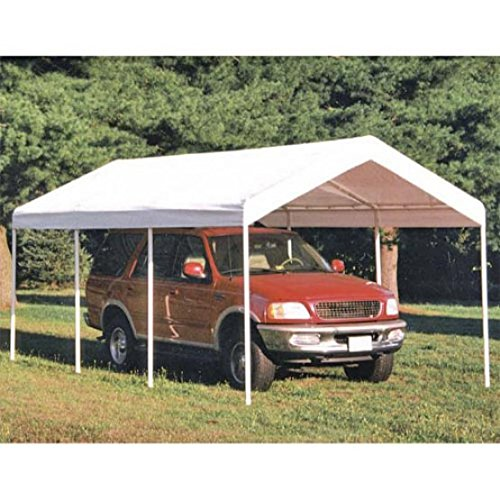 Snail-10-X-10-ft-Waterproof-Pop-Up-Canopy-Commercial-Aluminum-Outdoor-Instant-Shelter-with-4-Removable-Sidewalls-Wheeled-Bag-White-0-0
