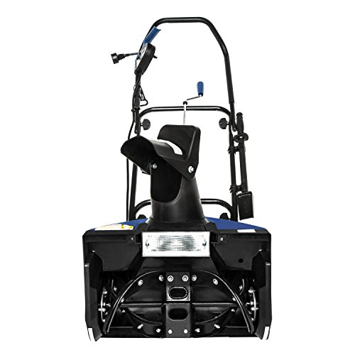 Snow-Joe-Ultra-SJ623E-18-Inch-15-Amp-Electric-Snow-Thrower-with-Light-0-0