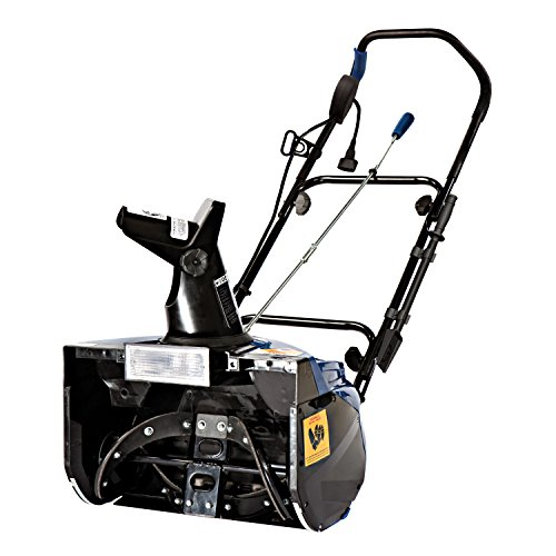 Snow-Joe-Ultra-SJ623E-18-Inch-15-Amp-Electric-Snow-Thrower-with-Light-0-1