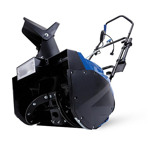 Snow-Joe-Ultra-SJ623E-18-Inch-15-Amp-Electric-Snow-Thrower-with-Light-0