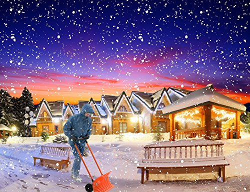 Snow-Plow-Shovel-Pusher-with-Wheels–Snow-Removal-Tools-for-Driveway-as-a-Heavy-Duty-Wheeled-Rolling-Snow-Pusher-to-Clear-the-Snow-on-Driveway-Sidewalk-or-Slippery-Roads-Effortlessly-0-1