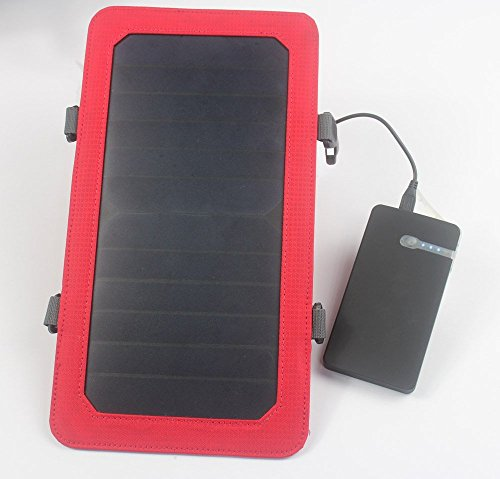 Solar-Backpack-with-Built-in-Solar-Charging-Panel65-Watt-with-5000mAh-Battery-Inside-0-1