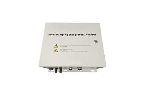 Solar-Pump-Pond-Filter-System-Package-Produces-5000-Gallons-per-Hour-on-Three-260-Watt-Solar-Panels-0-0
