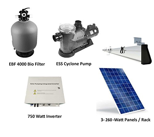 Solar-Pump-Pond-Filter-System-Package-Produces-5000-Gallons-per-Hour-on-Three-260-Watt-Solar-Panels-0