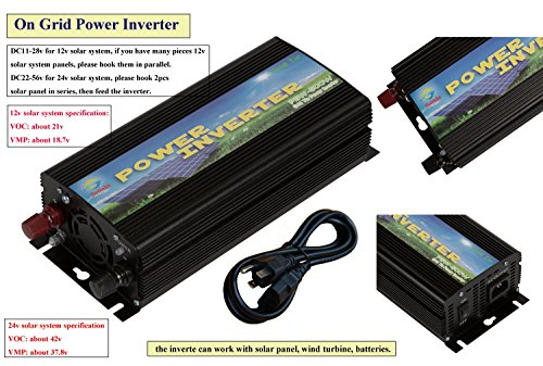 Solinba-on-Grid-Tie-Solar-Power-Inverter-DC-to-AC-110v-60Hz-USA-Plug-0-0