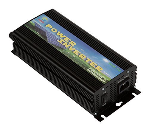 Solinba-on-Grid-Tie-Solar-Power-Inverter-DC-to-AC-110v-60Hz-USA-Plug-0-1