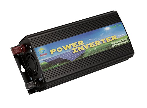 Solinba-on-Grid-Tie-Solar-Power-Inverter-DC-to-AC-110v-60Hz-USA-Plug-0