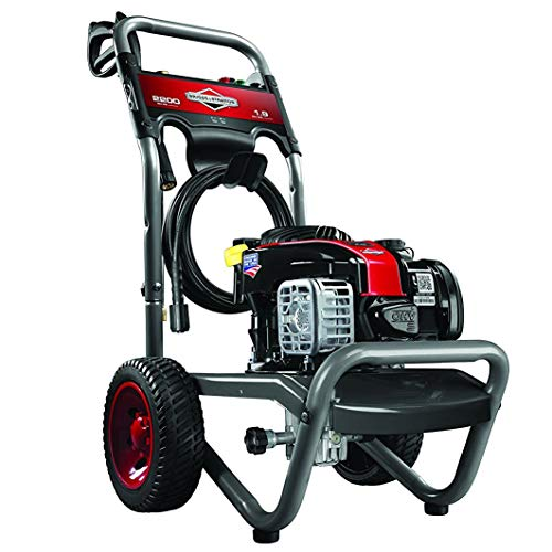 Speck-Briggs-Stratton-Gas-Pressure-Washer-0-1