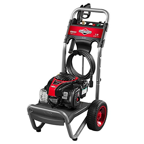 Speck-Briggs-Stratton-Gas-Pressure-Washer-0