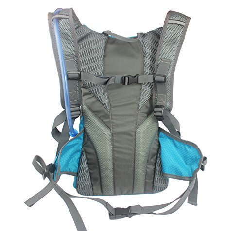 Sport-Backpack-with-65-Watt-Solar-Charging-Panel-and-Built-In-Hydration-Pack-with-Battery-0-2