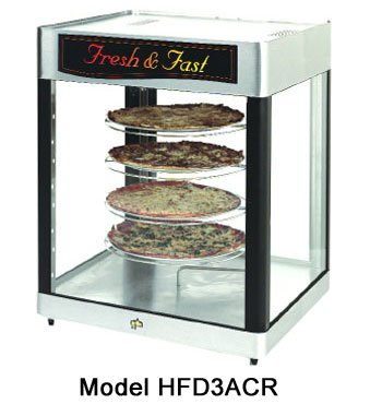 Star-Humidified-Display-Cabinet-HFD-3ACR-0