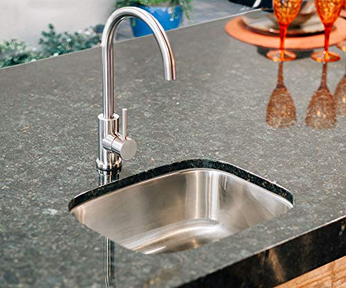 Summerset-Drop-in-Sink-Faucet-18625×150625-Inch-0